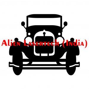 Car-1-H.jpg