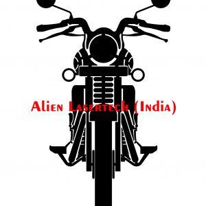 Cruser-Bike-3-H.jpg