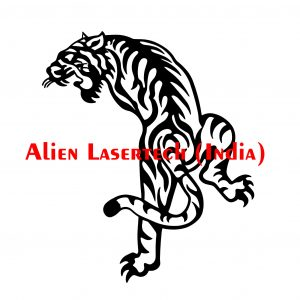 Tiger-1-H-1.jpg