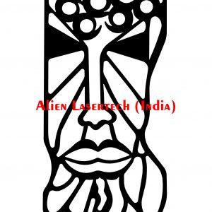 Tribal-Face-2-H.jpg